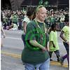 20120317_1401 - 0807 - Parade
