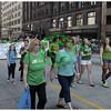 20120317_1345 - 0560 - Parade