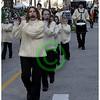 20120317_1344 - 0515 - Parade