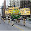 20120317_1441 - 1496 - Parade