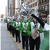 20120317_1346 - 0575 - Parade