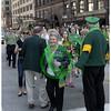 20120317_1318 - 0030 - Parade