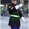 20120317_1331 - 0258 - Parade