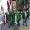 20120317_1325 - 0157 - Parade