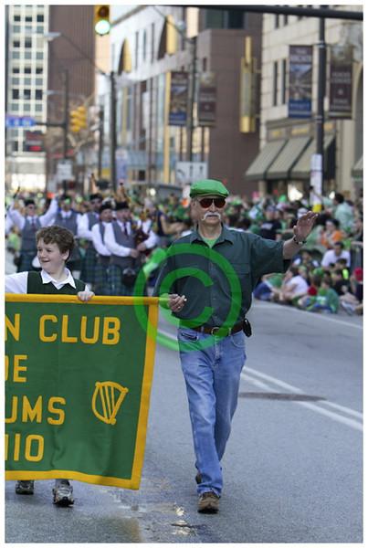 20120317_1341 - 0463 - Parade