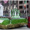 20120317_1345 - 0538 - Parade