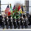 20120317_1322 - 0096 - Parade