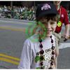 20120317_1447 - 1591 - Parade