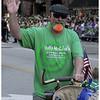20120317_1327 - 0212 - Parade
