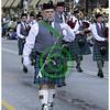 20120317_1341 - 0466 - Parade