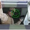20120317_1332 - 0265 - Parade