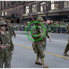 20120317_1329 - 0233 - Parade
