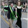 20120317_1419 - 1177 - Parade