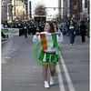 20120317_1417 - 1126 - Parade