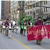 20120317_1446 - 1572 - Parade