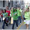 20120317_1433 - 1400 - Parade