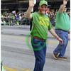 20120317_1437 - 1446 - Parade