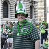 20120317_1342 - 0491 - Parade