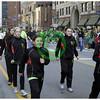 20120317_1449 - 1624 - Parade