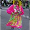 20120317_1356 - 0723 - Parade