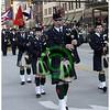 20120317_1334 - 0330 - Parade