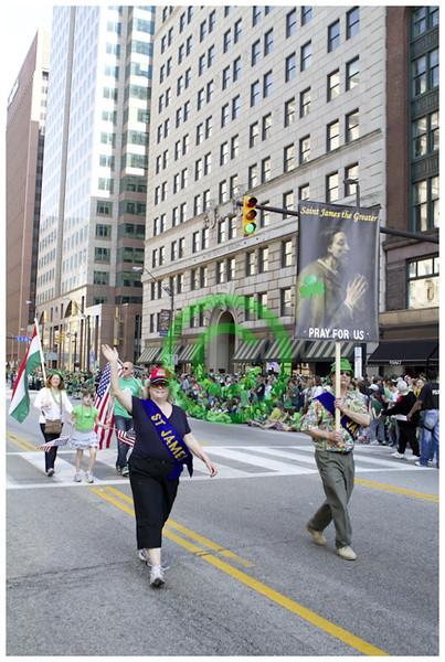 20120317_1450 - 1643 - Parade