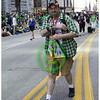 20120317_1500 - 1767 - Parade