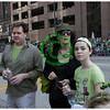 20120317_1319 - 0040 - Parade