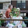 20120317_1509 - 1868 - Parade