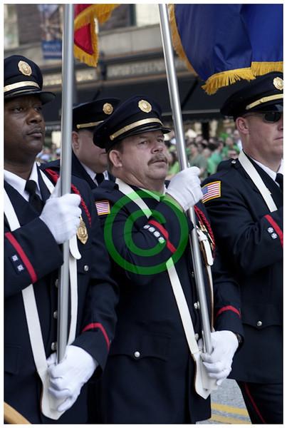20120317_1334 - 0323 - Parade