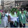 20120317_1349 - 0631 - Parade