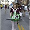 20120317_1446 - 1574 - Parade