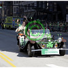 20120317_1428 - 1308 - Parade