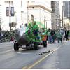 20120317_1404 - 0847 - Parade