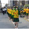 20120317_1419 - 1170 - Parade