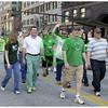 20120317_1437 - 1443 - Parade