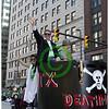 20120317_1506 - 1827 - Parade