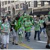 20120317_1350 - 0648 - Parade