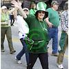 20120317_1439 - 1466 - Parade