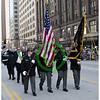20120317_1326 - 0177 - Parade