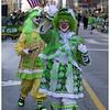 20120317_1356 - 0727 - Parade