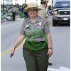 20120317_1409 - 0970 - Parade