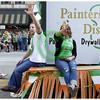 20120317_1453 - 1677 - Parade