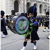 20120317_1323 - 0116 - Parade