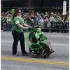 20120317_1402 - 0809 - Parade
