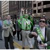 20120317_1321 - 0078 - Parade