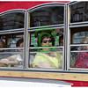 20120317_1420 - 1207 - Parade