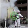 20120317_1420 - 1198 - Parade