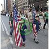 20120317_1421 - 1238 - Parade