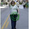 20120317_1340 - 0449 - Parade